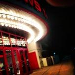 Photo taken at AMC Loews Crestwood 18 by Brent B. on 7/22/2012