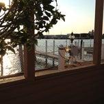 Photo taken at Jimmy Seas by Steve P. on 6/29/2012