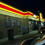Photo taken at Love's Travel Stop by Renae G. on 5/7/2012