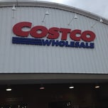 Photo taken at Costco by Trey P. on 6/10/2012