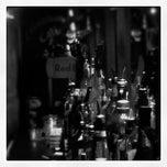 Photo taken at Columbus Cafe by AdiSwarms on 8/24/2012