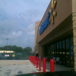 Photo taken at Walmart by A.J G. on 5/13/2012