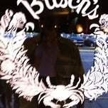 Photo taken at Busch's by Kevin M. on 8/16/2012