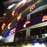 Photo taken at Suara O.K. by Lily Adali ┌. on 4/12/2012