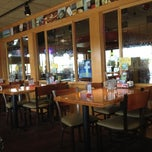 Photo taken at Applebee's by Denise A. on 7/8/2012