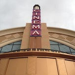 Movie times, tickets, directions, trailers, and more for Cinemark Southland Center and XD, located at Eureka Road, Taylor, MILocation: Eureka Road, Taylor, , MI.