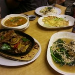 Photo taken at Susan Chan Food by  Kelvin C. on 8/22/2012