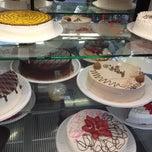Photo taken at Pablinni's Chef by Aurora M F. on 7/18/2012