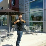 Photo taken at Chipotle Mexican Grill by Brandi J. on 6/6/2012