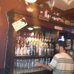 Photo taken at The Motherloaded Tavern by Kimberly W. on 6/30/2012