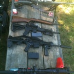 Photo taken at 3G Tactical Range by 3G T. on 6/25/2012