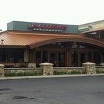 Photo taken at J Alexander's Restaurant by Luis F. on 6/7/2012