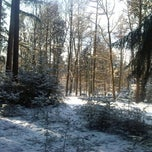 Photo taken at Leenderbos by Peter H. on 2/5/2012