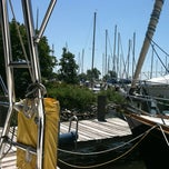 Photo taken at Shipwright by F I. on 6/27/2012