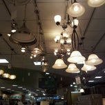Photo taken at Casa Cuesta by Buonarroti V. on 5/21/2012