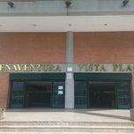 Photo taken at Buenaventura Vista Place by Marco E. on 7/8/2012