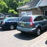 Photo taken at Hogback Deli by Joey A. on 6/3/2012