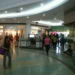 Photo taken at Pacific Mall by Lissa M. on 4/4/2012