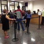 Photo taken at Cook County Clerk's Office by JL J. on 8/20/2012