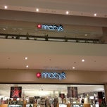 Photo taken at Macy's by John A. on 8/29/2012