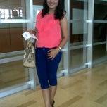 Photo taken at Bank DANAMON Cab. GOWA by Rahmi A. on 7/31/2012