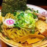 武蔵野アブラ學会 早稲田店