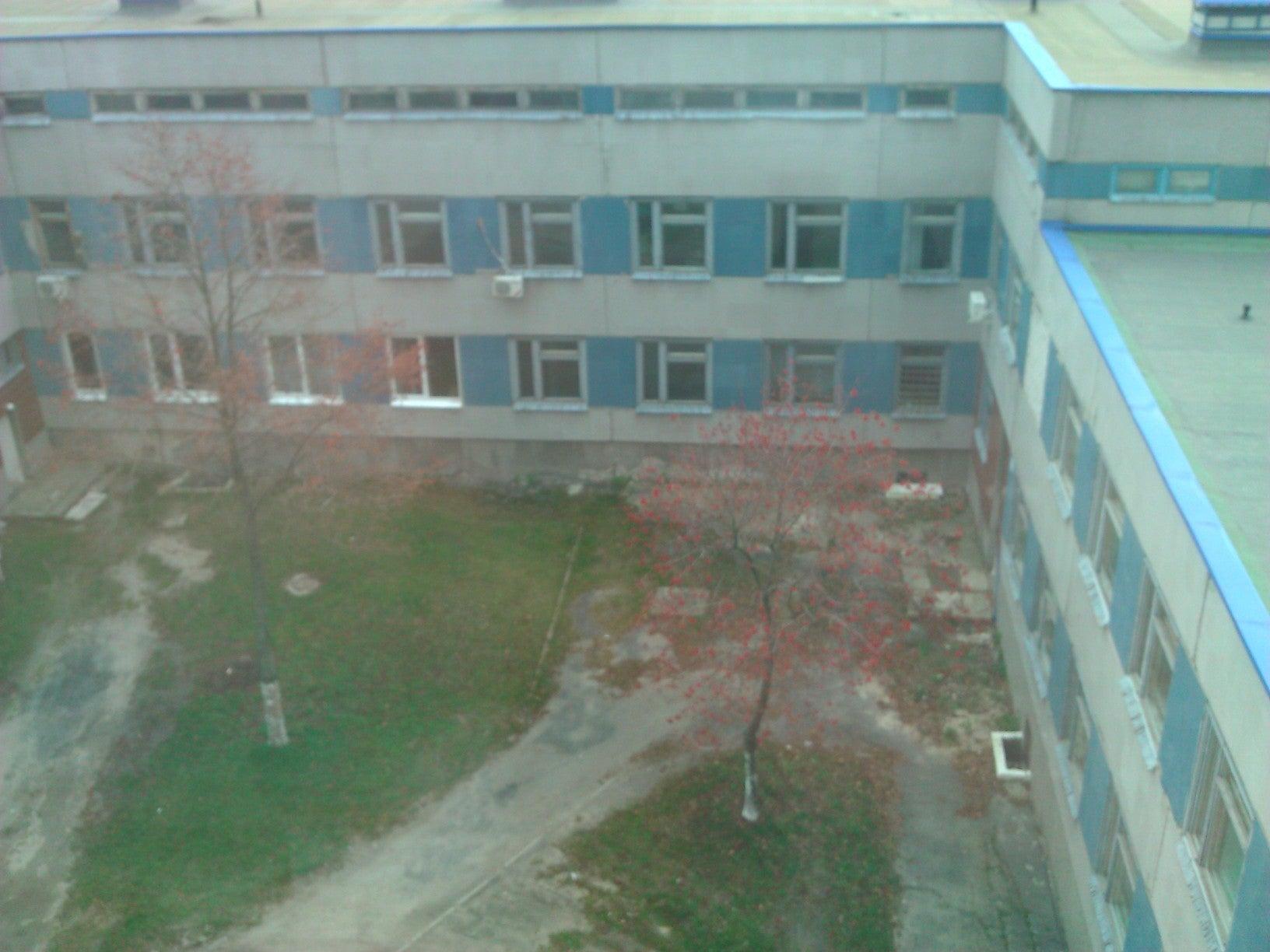 Расписание врачей детской поликлиники г черняховск