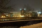 Фото пользователей 8 с foursquare.com