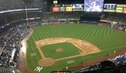 New Yankee Stadium Tickets