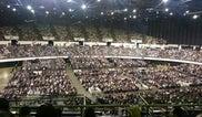 Long Beach Arena