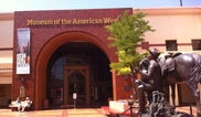 Autry Museum of the American West-Wells Fargo Theater