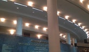Adrienne Arsht Center - Ziff Ballet Opera House