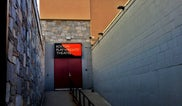 Boston Playwrights' Theatre - Odyssey Theatre