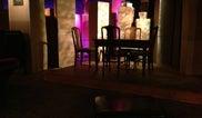 Maryland Ensemble Theatre
