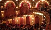 Cutler Majestic Theatre at Emerson College