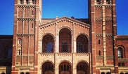 Royce Hall at UCLA Tickets