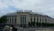 New Yankee Stadium