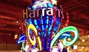 Harrah's Philadelphia Casino & Racetrack
