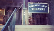 Greenway Court Theatre Tickets