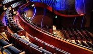 Wallis Annenberg Center for the Performing Arts Tickets