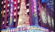Radio City Music Hall Tickets