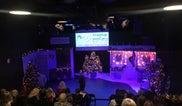 Whitefire Theatre