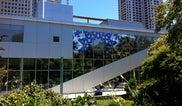 Yerba Buena Center for the Arts Forum