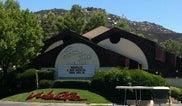Welk Resort Theatre San Diego