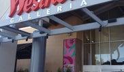 Circus Vargas at Westfield Galleria at Roseville