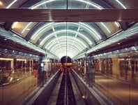 Cover Photo for P Gouw's map collection, Orlando