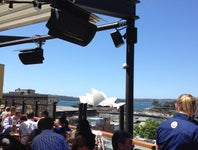 Cover Photo for Sophie L's map collection, Sydney Bars