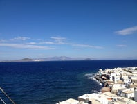 Cover Photo for Liat Lalush's map collection, Greece - Kos