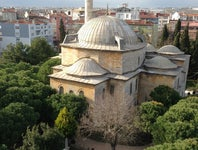 Cover Photo for Citymaps Guides's map collection, Explore Historic Places In Silivri