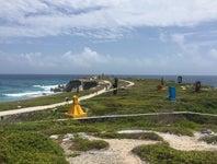 Cover Photo for Satoko Bates's map collection, Ruine of Yucatan